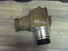 Honda HR-V GH Verteilergetriebe Differenzial vorne  Differential (3)