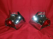 1957 57 Chevy Belair Nomad Tail Light Assys. *New