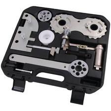 Volvo Timing Tool Master Kit 8 Speed XC60 XC70 S60 S80 V40 V60 V70 2008-ON B4204