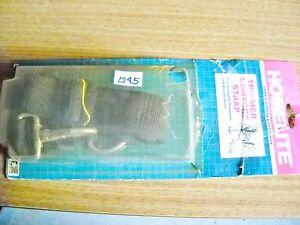 Homelite Trimmer Comfort Strap DA-92703-C USA