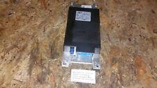 #028 Original BMW Rolls Royce Combox Telematik 9389657 84109389657 Telefon GPS