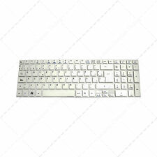 KEYBOARD SPANISH WHITE PACKARD BELL TS11-HR-245SP WHITE