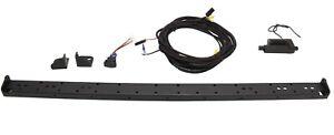 Go Rhino 960001T Light Bar Mounting Kit