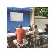 """Premium Outdoor TV Cover for Most 40"""" - 42"""" TV's"""