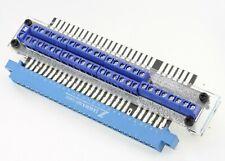 Jamma 2 terminal - Adaptateur arcade jamma vers Borniers Retroelectronik + Cover