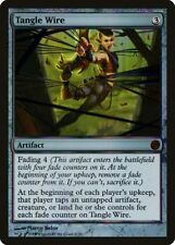 Tangle Wire FOIL From the Vault: Twenty NM-M Artifact Mythic Rare CARD ABUGames