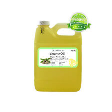 32 oz Premium UNREFINED Sesame Oil from RAW Seeds Pure Organic Cold Pressed Best
