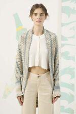 Lang Yarns Setasol Knitting Instructions Jacke As Download Design Studio