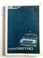 Austin /& Morris Mini Classic Mini 1959-2000 New Under Carpet Sound Proofing