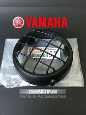 Yamaha Banshee YFZ350 Warrior 350  Headlight  Guard Grill 2002-2006