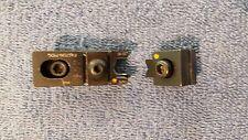 Te Connectivityamp 90280 1 Punch Amp Dies Pidg 12 10