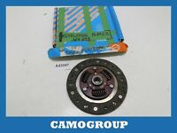 Clutch Plate Clutch Disk Asco For PIAGGIO Porter