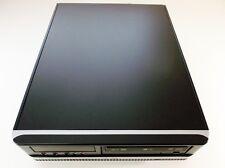 RM ecoquiet 965 Intel Core 2 DUO t5800 2.00ghz PC Desktop unità di base