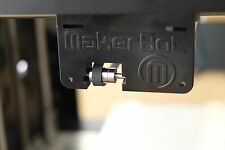 IDE Upgrade Umlenkrolle für Makerbot Replicator 2 & 2X Diverting Pulley