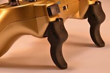 PS3 Rapid Fire Custom Controller Hair Trigger  SCUF KONTROL CINCH FREEK DEVIL