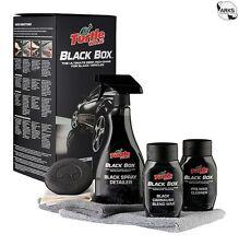 Turtle Wax Black Box Kit-fg6597