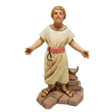 Fontanini Figurine Italy Collectible 286 THADDEUS Inkeeper Simonetti 1996