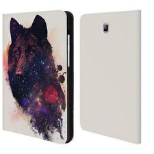 Accesorios Samsung para tablets e eBooks Universal