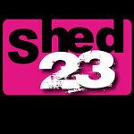 shed23vinyl