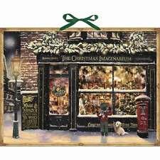 Navidad Imaginarium Calendario de Adviento