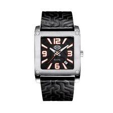Reloj hombre HARLEY-DAVIDSON DE BULOVA 76B145