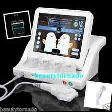 Professional Hifu Wrinkle Removal Anti-aging Hifu Machine For face&Body
