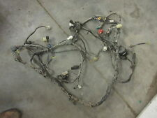 2006 06 Kawasaki KVF650 KVF 650 Brute Force Wire Harness Loom SW71