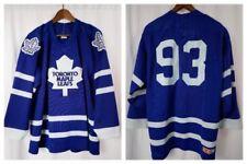 c41edf4cc2b CCM Toronto Maple Leafs NHL Fan Apparel   Souvenirs for sale