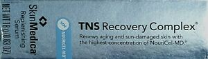 Skin Medica TNS Recovery Complex 18 g (0.63oz)