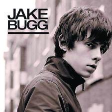 Jake Bugg : Jake Bugg CD (2012)
