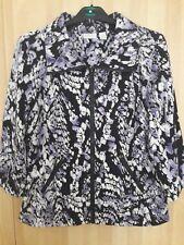 Zenergy jacket size S