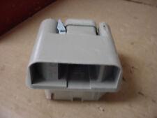 Kenmore Dishwasher Detergent Dispenser Part # 00666049 666049