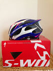 Specialized S-works Prevail Cycling helmet Size Large, Bikes, Road, MTB, Cycling
