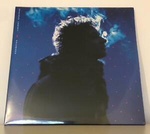 GUSTAVO CERATI - BOCANADA (New 2 LP 180G Sealed Vinyl w/Gatefold) ships from ARG