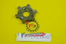 F3-202000 BOCCOLA Leva Avviamento Messa IN Moto Peugeot BUXI SQUAB SPEEDIFIGHT