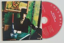 BOB DYLAN 1993 - NEWLY REMASTERED - WORLD GONE WRONG ♦ CD Limited Edition ♦