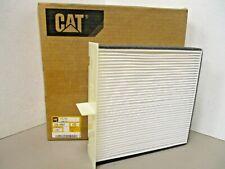 Caterpillar   2299047   CABIN AIR FILTER 229-9047  Stamped 51186-10700