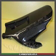 PARAFANGO POSTERIORE CARBONIO HONDA CBR 1000 RR '04 '05