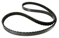 Goodyear Serpentine Belt 4040320