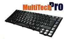 Orig. Acer DE Tastatur Emachines E510 E 510 Glänzend