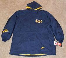 fd6b4e5699c1a6 Nike Michigan Wolverines NCAA Fan Apparel   Souvenirs for sale