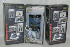 IN STOCK New Transformers Unique toys Bruticus UT M-03 Onslaught G1 ONSLAUGHT