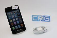 Apple iPod Touch 4. Generation 4g 8gb (estado usado, ver fotos) #m72