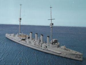 "NAVIS 1:1250 GB. Panzerkreuzer "" NATAL "" NM 131N"