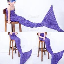 Édredons et couvre-lits violet pour salon
