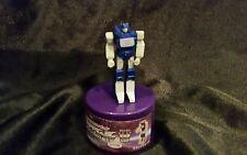 SUPER SALE Transformers cassettes suntory boss g1 soundwave figure ULTRA RARE!