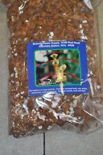 paphlopedium orchid mix 4 qt (1gal) bag