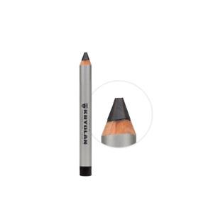 Kryolan Pencil Kajal | Black . FAST DELIVERY!