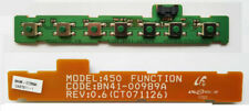 Samsung Platine à Commande (BN9607269A)
