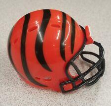 Cincinnati Bengals Riddell Pocket  helmet, NFL